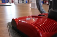 Try It Before You Buy It – Now Applies to Vacuums!