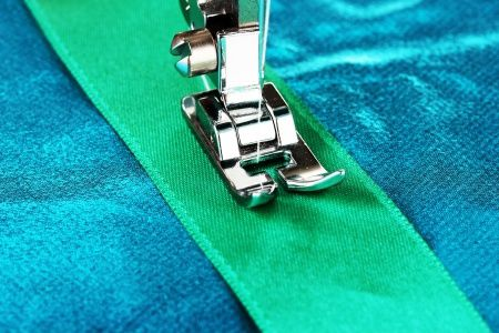 Sewing Machine Repair Service - Rochester, NY